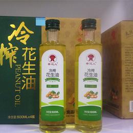 山东香达人食品科技全国招商