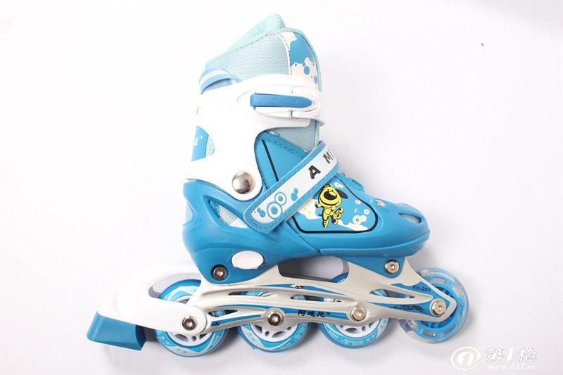 厂家批发轮滑鞋 儿童轮滑鞋 溜冰鞋 旱冰鞋