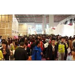 2016第25届CHIC中国国际服装服饰博览会
