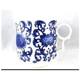德化陶瓷厂家直销个人茶具四件套 热卖创意新款陶瓷<em>杯子</em> <em>个性</em><em>杯子</em>