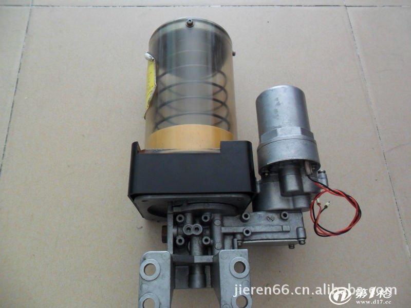 主营范围:电路板维修,注塑机维修,驱动器维修,机械手维修,油泵维修