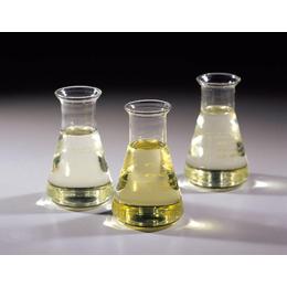 厂家直销  脱氧核糖核酸    9007-49-2