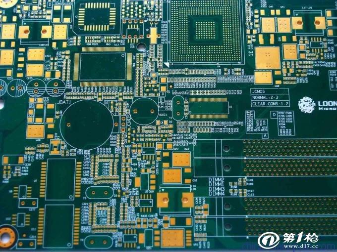 无论亲们要做什么样的设计,只需要直接告诉我们要达到的要求就行,只要我们技术上可以实现的都可以定制。 我们主营的业务是单片机相关的电子电路相关设计。程序设计,原理图设计,方案设计,PCB抄板等。李生电话:18826981023 QQ:525348753; 长期承接传统51、STC、STM、AVR单片机项目设计、开发和定制,原理图设计、程序代写、PCB抄板打样等等,以及个人产品开发(从设计制作到产品最终完成,我们只需你提供要求,我们便会提供让你满意的产品)。我们工程师具有多年51、STM系列单片机、ms