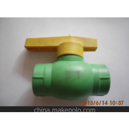 pvc塑料模具 塑料模具注塑成形 pvc塑料模具