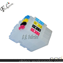 供应(Ricoh) GX3000 GX2500 GX7000 理光填充墨盒