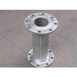 河北昊诚供应金属软管软连接优质的金属软管作用
