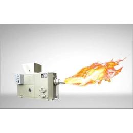 v生物生物燃烧机木粒燃烧机_节油平板_第一枪小型设备印刷机图片