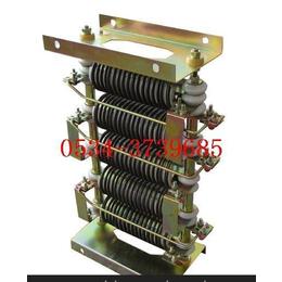 RT51-112M-6/1B电阻器1H电阻箱