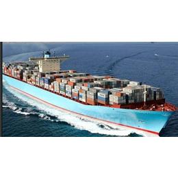 佛山到青岛瓷砖海运公司 佛山到青岛海运要几天