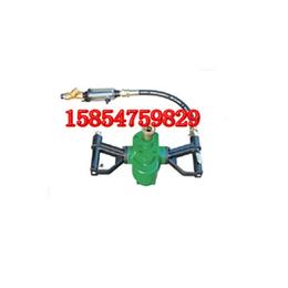 厂家直销ZQS-50-2.0气动手持式钻机