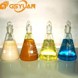 五金工件抛光 光亮剂适用于精磨