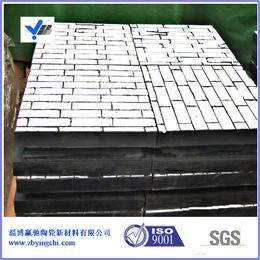 陶瓷橡胶钢板复合板就找淄博赢驰鹿川