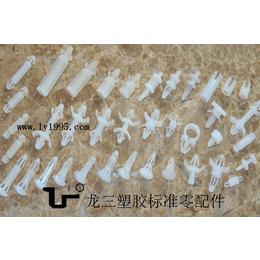 东莞龙三厂家直供线路板隔离柱韧性强质量佳