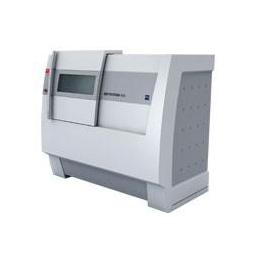 ZEISS蔡司德国进口断层扫描三坐标测量机METROTOM