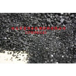 无烟煤滤料在水质过滤中起到什么作用