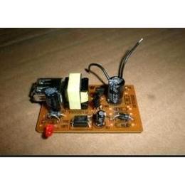 供应库存直充<em>手机充电器</em>电路板,<em>线路板</em>,半成品