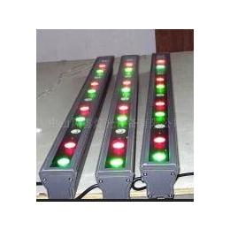 供应<em>LED</em>大功率<em>洗</em><em>墙</em><em>灯</em>、RGB<em>洗</em><em>墙</em><em>灯</em> 、<em>LED</em>单色<em>洗</em><em>墙</em><em>灯</em>
