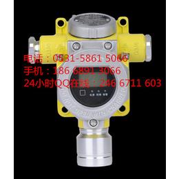 检测六氟化硫泄露报警装置价格及规格型号