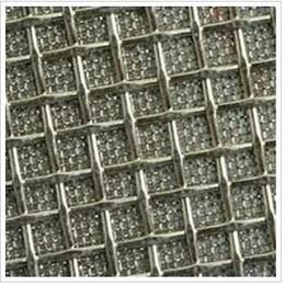 316L不锈钢耐酸耐碱方孔烧结网厂