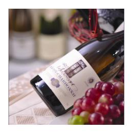 马贡村干白葡萄酒经销