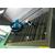 山东YWX-010盐雾试验箱+重庆盐雾试验箱缩略图2