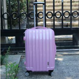 骏仕拉杆箱密码旅行箱可爱学生行李箱万向轮登机箱男女