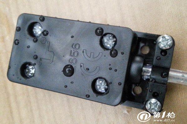 防水接线盒东莞龙三优质供应量大包邮