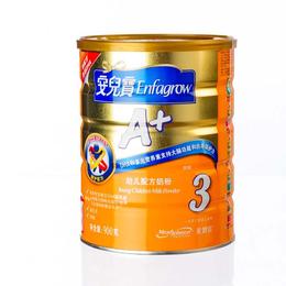 上海进出口报关公司奶粉进口许可证奶粉进口流程