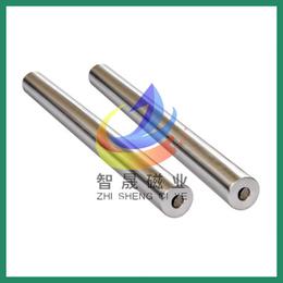 国内有实力的磁力棒生产厂家-强磁棒-强磁铁-强磁力架-智晟