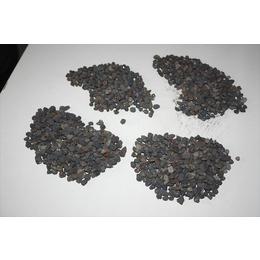 广西海绵铁滤料厂家 锅炉除氧剂优质供应商