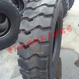 13.00R25 钢丝工程机械轮胎