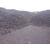 山东锰砂滤料  厂家直销除锰除铁锰砂滤料供应缩略图3