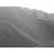 广东锰砂滤料  厂家直销除锰除铁锰砂滤料供应缩略图2