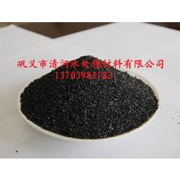 什么是无烟煤滤料它有什么作用
