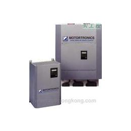 MOTORTRONICS低压软起动器VMX-160-BP