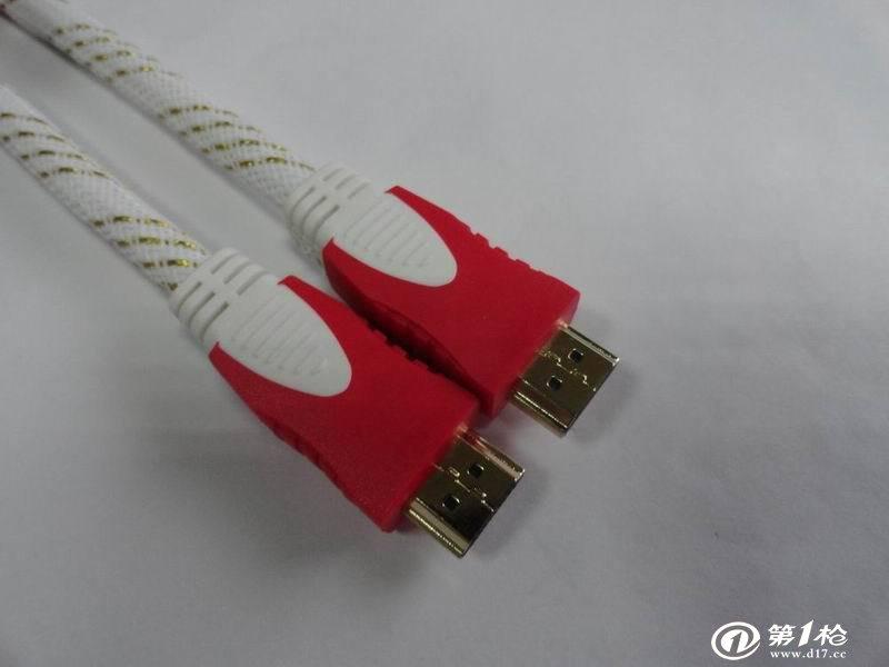 品牌/型号:hdmi/30awg 品牌:hdmi 加工定制:是 线芯材质:镀锡铜线 护