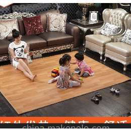 碳纤维地垫 韩国碳晶床垫 电热毯 地暖垫 1800X2000