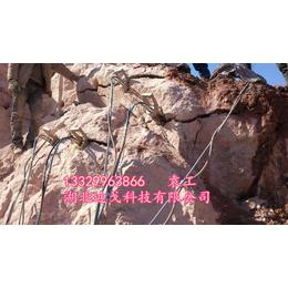 西藏矿山施工用什么机械替代爆Po开采矿石好