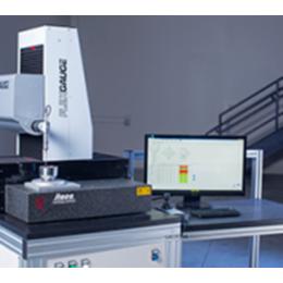 美国QVI FlexGauge-C35高品质创新三坐标