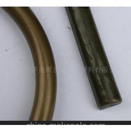 供应金属表面处理材料/金属表面处理剂/金属表面处理加工