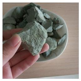 金泰复合精炼渣更加包容持续发展