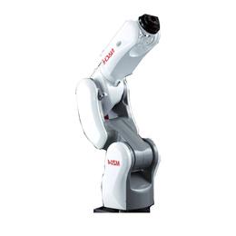星探机器人供应喷涂机器人 NACHi MZ04