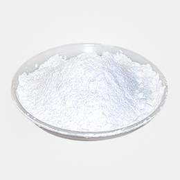 南箭直销蓖麻油酸141-22-0原料发货迅捷