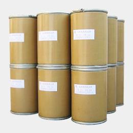 南箭直销羧甲基壳聚糖83512-85-0原料发货迅捷