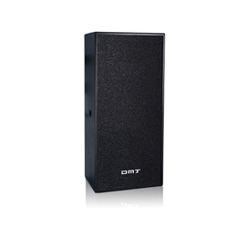 DMJ厂家PS-2530双十五寸专业音箱演出婚庆全频音箱