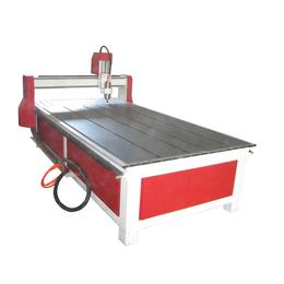 永新TX_1325木工雕刻机专业制作工艺品信誉保证