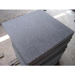 黑色石材公司、黑色石材、福鼎闽宏石材