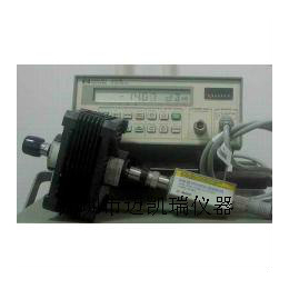 HP437B二手HP437B功率计