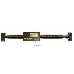 ASIMETO安度德国进口横式数位组合尺 直式数位组合尺