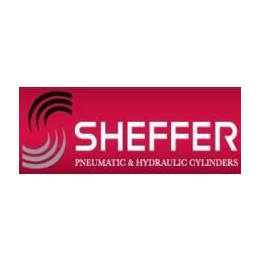 Sheffer液压缸